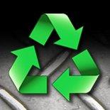 Central Florida Recycling