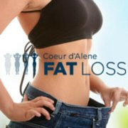 Cda fat loss
