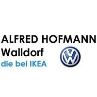 Autohaus Alfred Hofmann GmbH, die bei IKEA