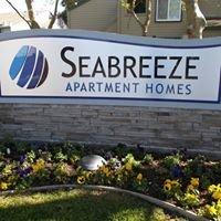 Seabreeze Apartment Homes