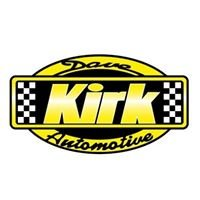 Dave Kirk Automotive