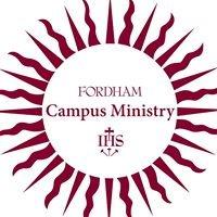 Fordham Campus Ministry