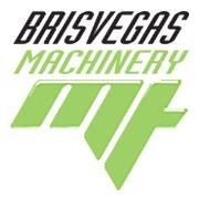 Brisvegas Machinery