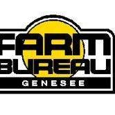 Genesee County Farm Bureau