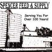 Spencer Feed & Supply
