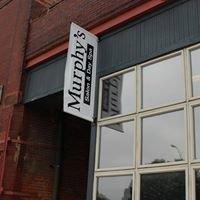Murphy's Salon & Day Spa