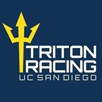 Triton Racing