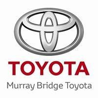Murray Bridge Toyota
