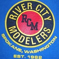 River City Modelers