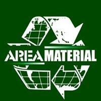 Area Material, Inc.