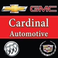 Cardinal Automotive