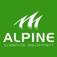 Alpine Cleaning Equipment