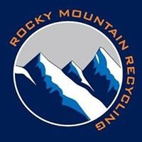 Rocky Mountain Recycling, Inc.