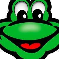 Senor Froggy South Regal