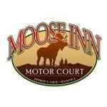 The Moose Inn