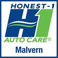 Honest-1 Auto Care Malvern