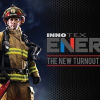 First Alarm Fire Sales