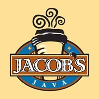Jacob's Java
