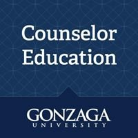 Gonzaga University Dept. of Counselor Education