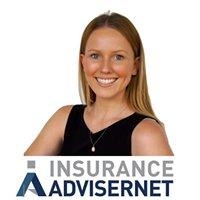 Insurance By Chloe