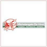 Michelangelo Da Vinci
