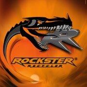 Rockster Recycler Austria