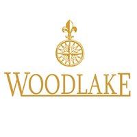 Woodlake Community Association