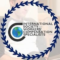 International Society of Workers' Compensation Specialists