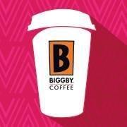 Biggby Coffee of Hartland