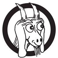 Goat Labs Washington