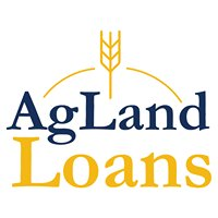 AgLand Loans