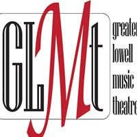Greater Lowell Music Theatre