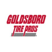 Goldsboro Tire Pros