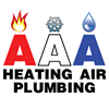 AAA Heating, Air & Plumbing
