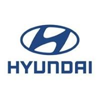 Ourisman Hyundai