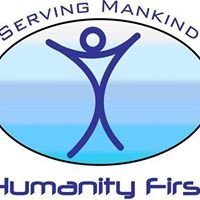 Humanity First McMaster