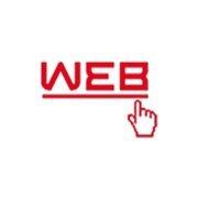 The Dark Side of the Web Seminars