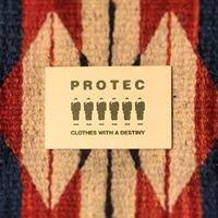 PROTEC - Clothes with a Destiny