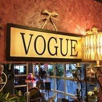 Vogue Hair Studio