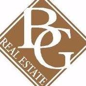 Byrd Real Estate Group, LLC