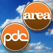 PDC / AREA Disposal