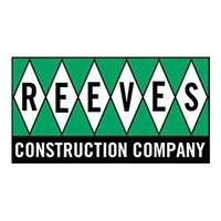 Reeves Construction Company