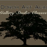 The Doroh Art Academy