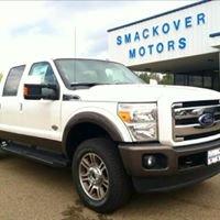 Smackover Motors