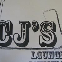 CJ'S Family Tradition Restaurant & Lounge