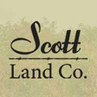 Scott Land Company LLC