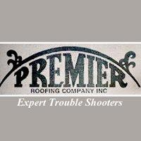 Premier Roofing Co Inc