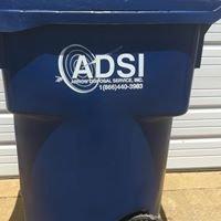 Arrow Disposal Service Inc