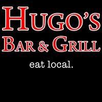 Hugo's Bar & Grill