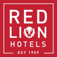 Red Lion Hotel & Conference Center Pasco